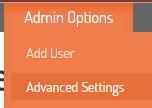 advanced_settings