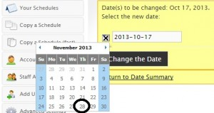 change_date_new_date